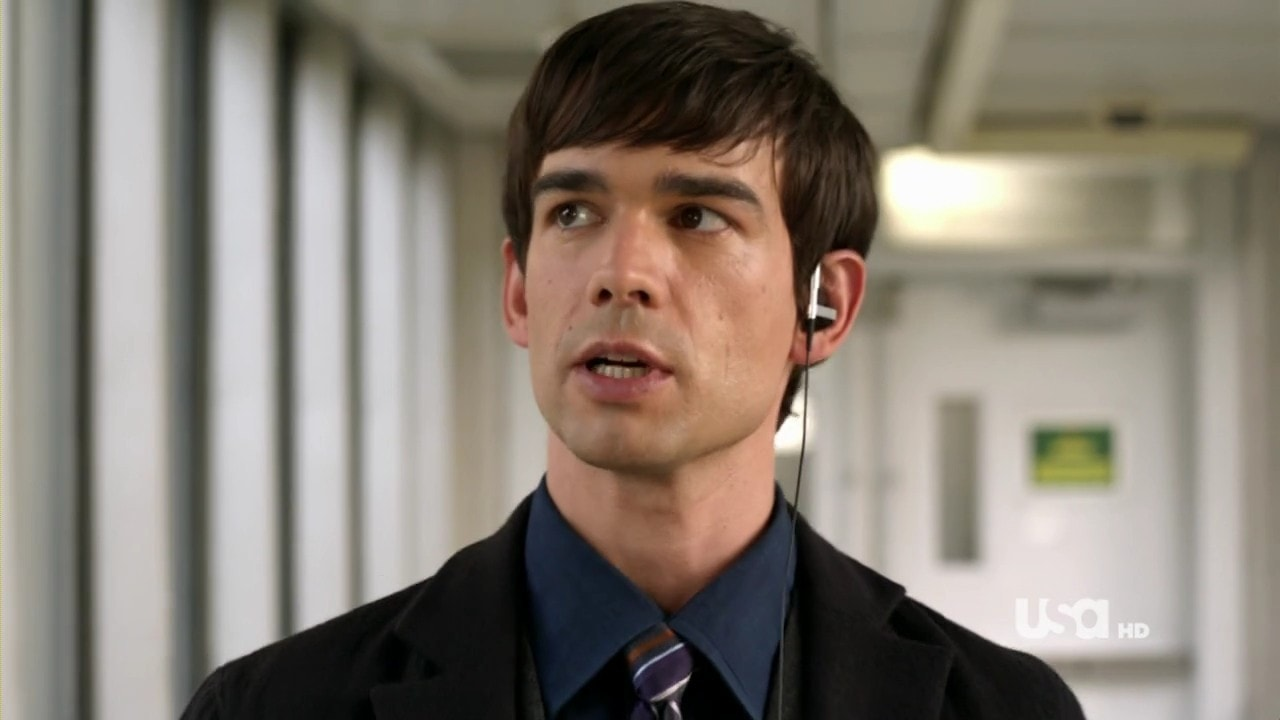 Christopher Gorham HQ wallpapers