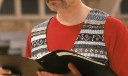 Christopher Guest HD pics