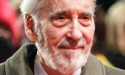 Christopher Lee HQ wallpapers