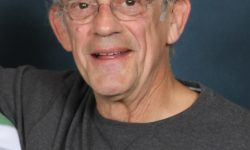 Christopher Lloyd HQ wallpapers
