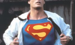 Christopher Reeve HQ wallpapers