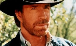 Chuck Norris HQ wallpapers