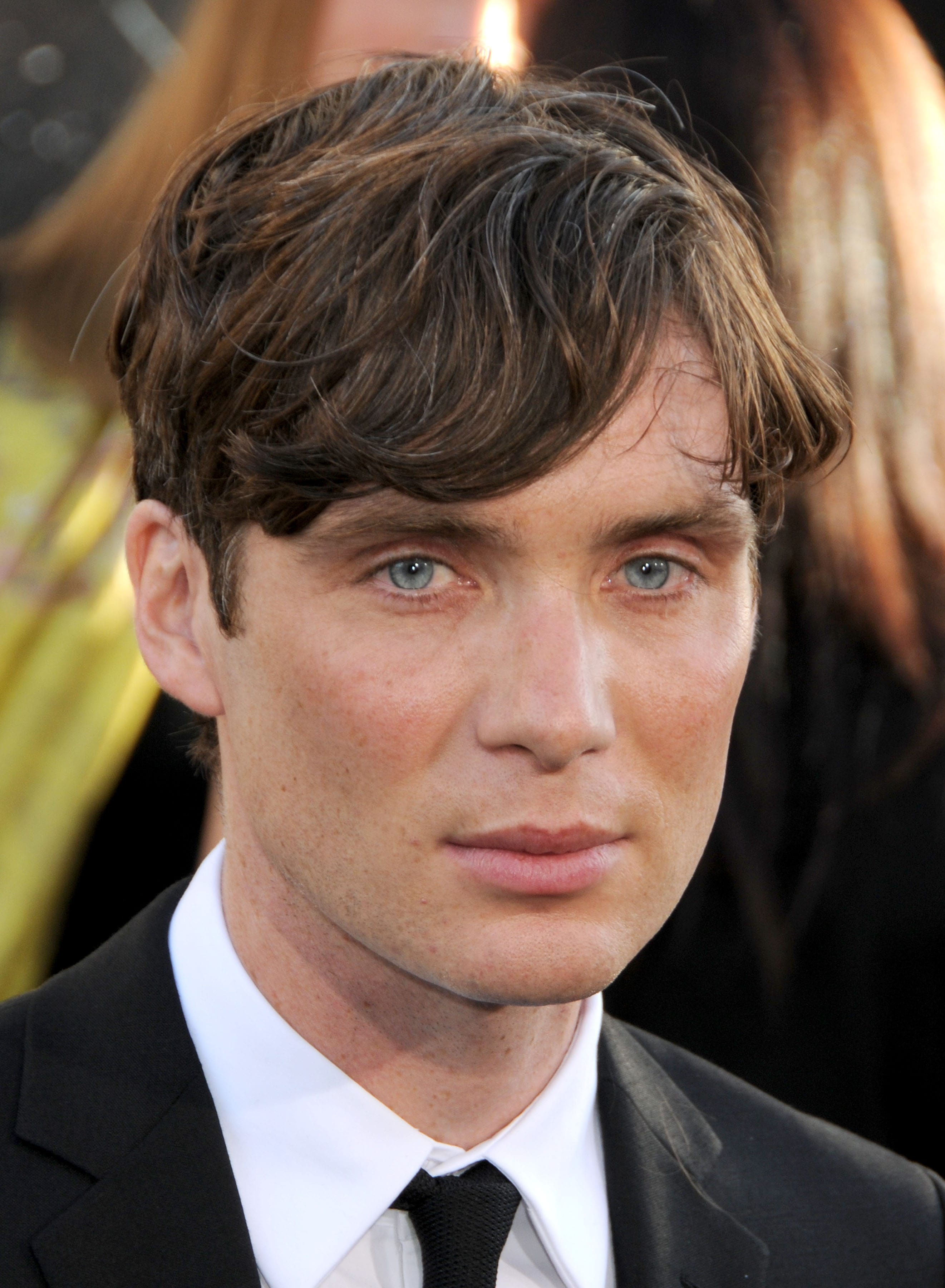 Cillian Murphy HQ wallpapers