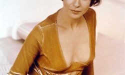 Claire Bloom HQ wallpapers
