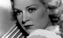 Claire Trevor HQ wallpapers