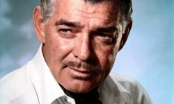 Clark Gable HQ wallpapers
