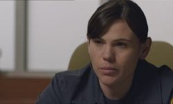 Clea Duvall HQ wallpapers