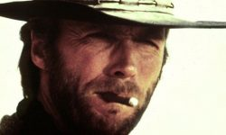 Clint Eastwood HQ wallpapers
