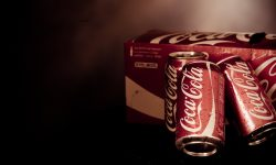 Coca-Cola HQ wallpapers