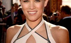 Cody HCody Horn HQ wallpapersorn HQ wallpapers