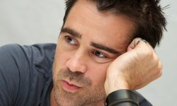 Colin Farrell HQ wallpapers