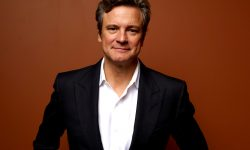 Colin Firth HQ wallpapers