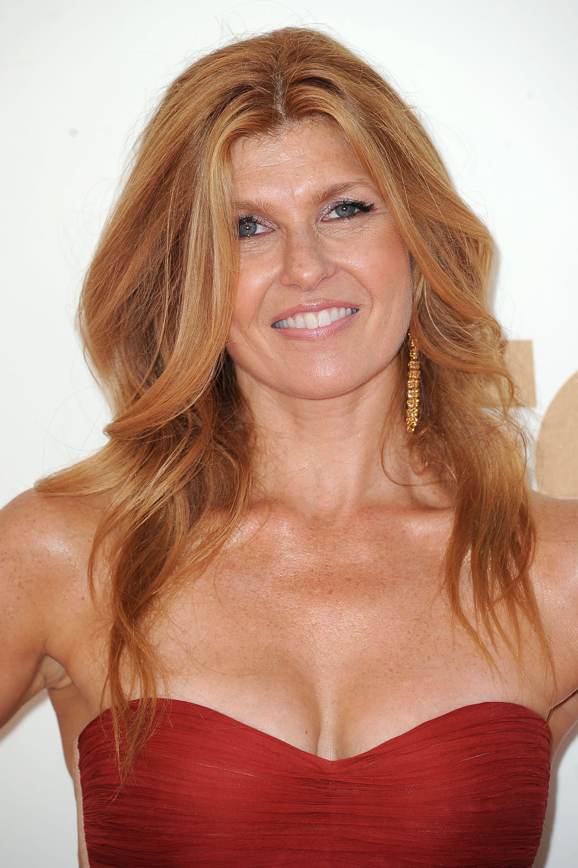 Connie Britton HQ wallpapers