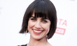 Constance Zimmer HQ wallpapers