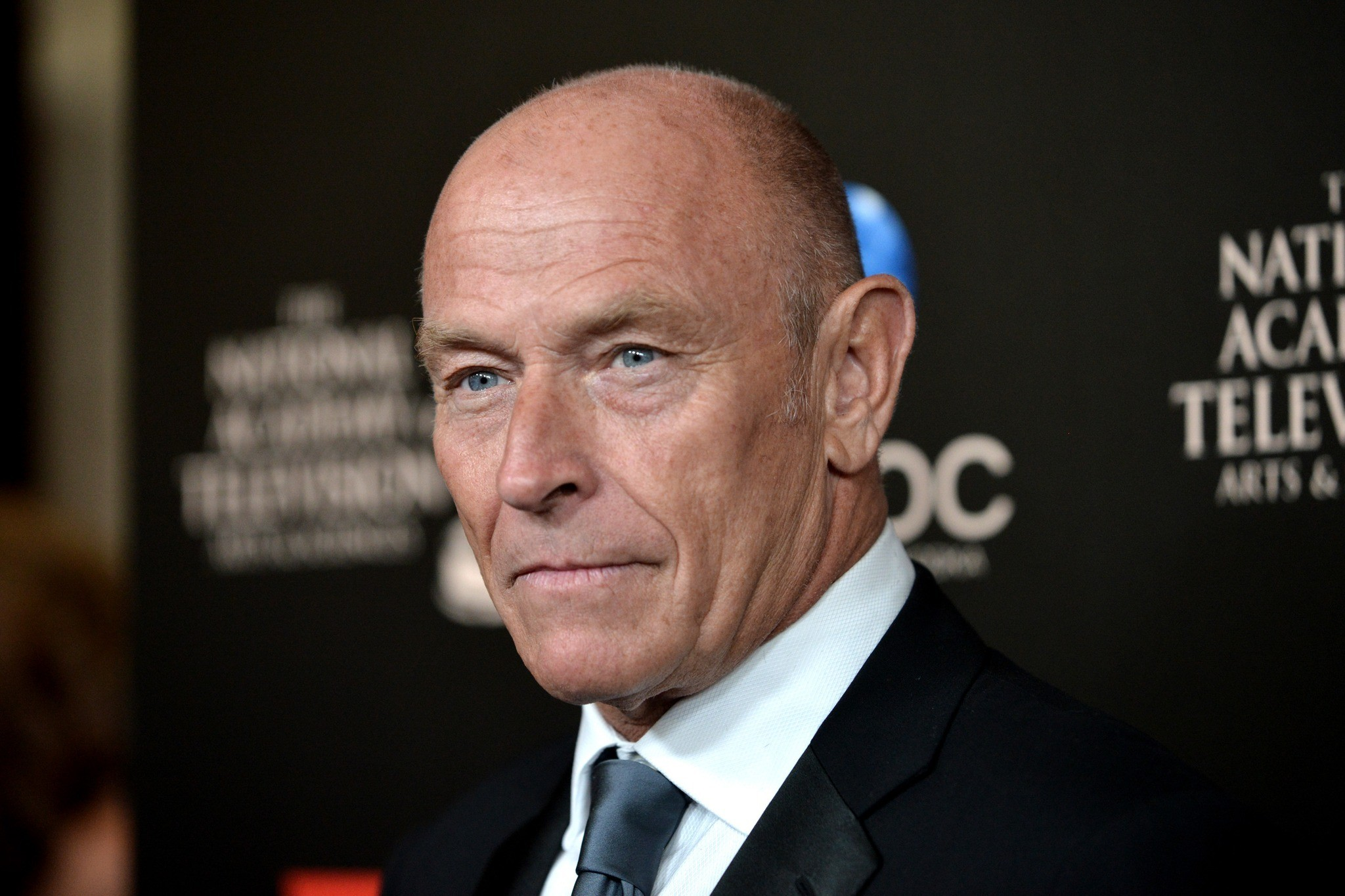 Corbin Bernsen HQ wallpapers