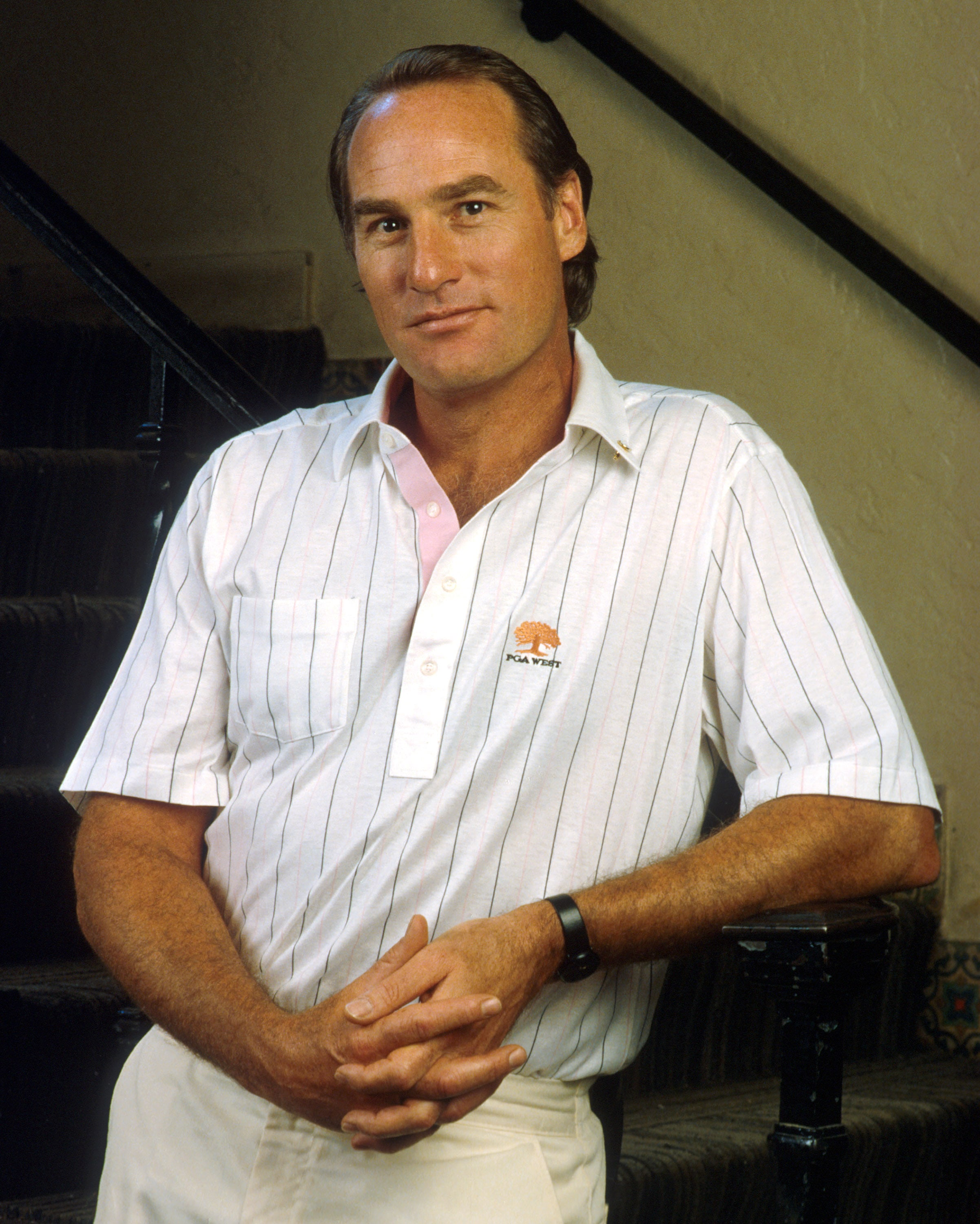 Craig T. Nelson HQ wallpapers