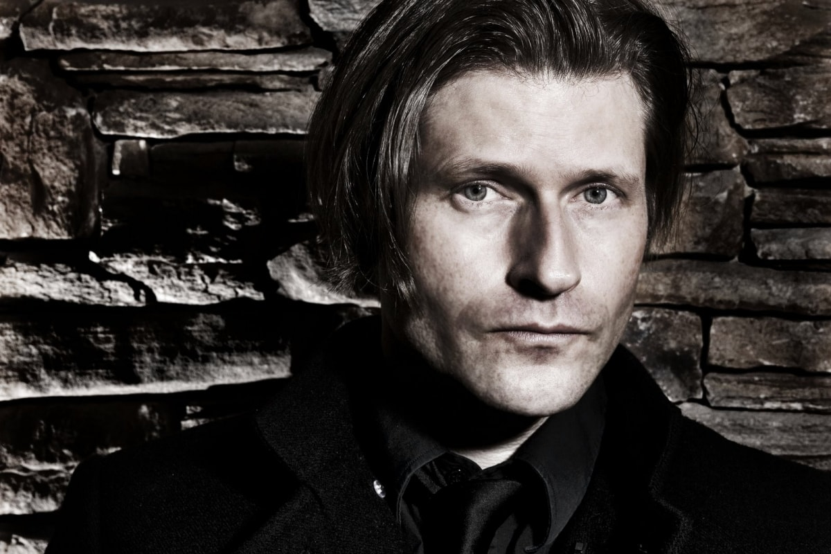 Crispin Glover HQ wallpapers
