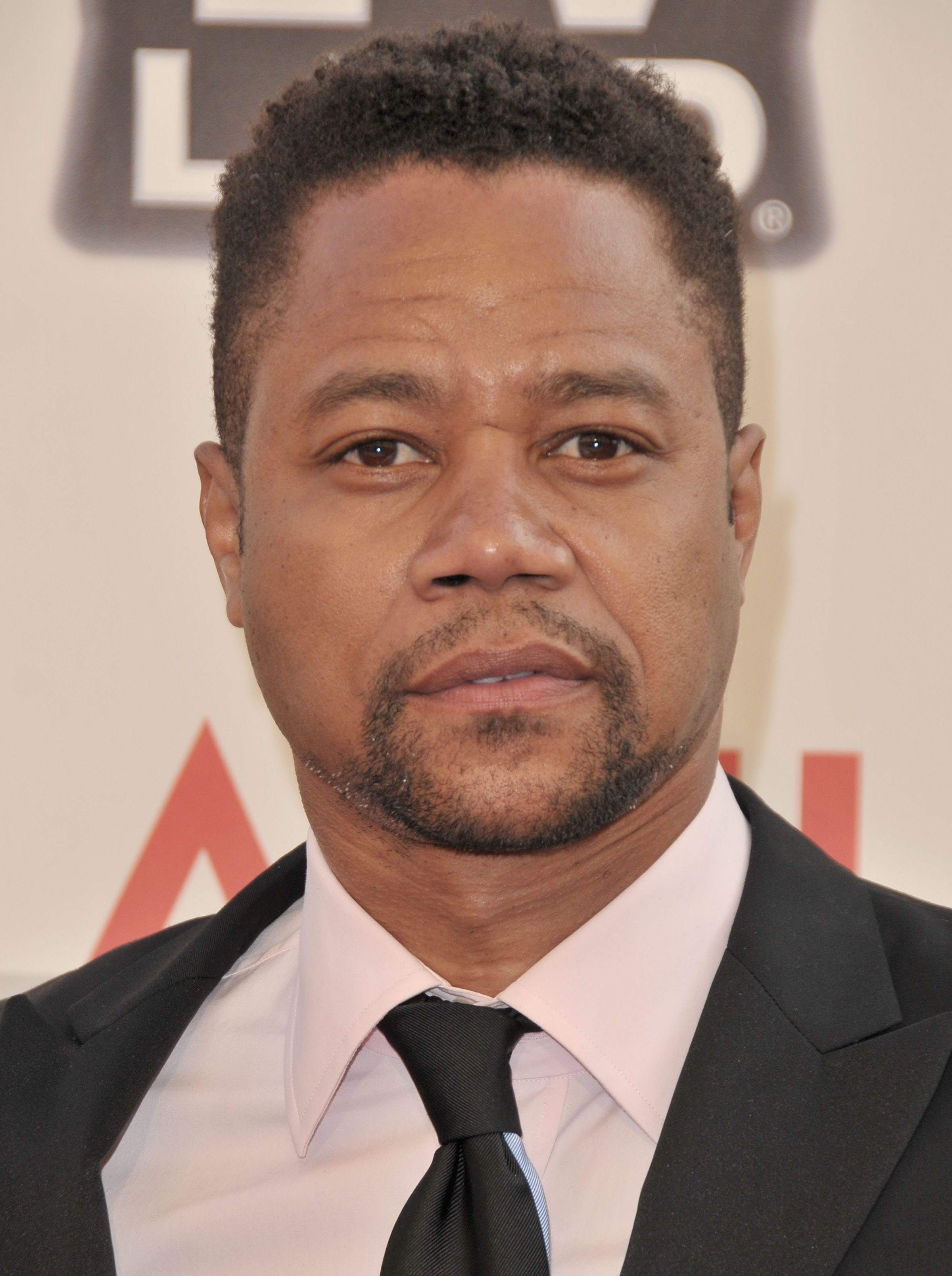 Cuba Gooding Jr. HQ wallpapers