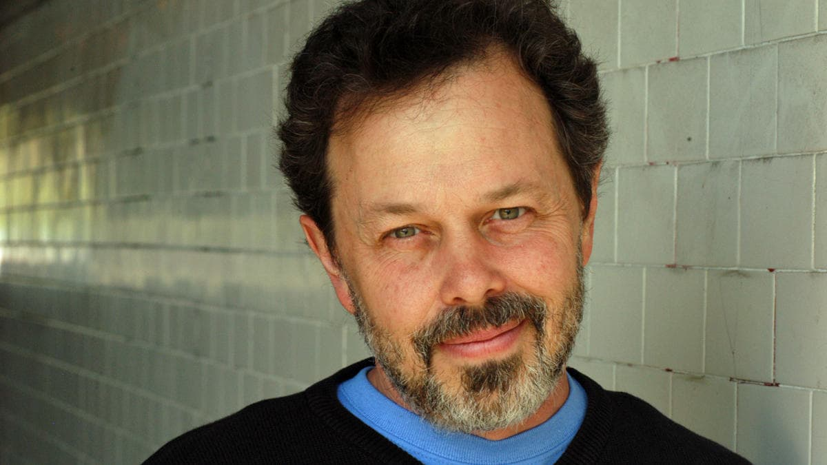 Curtis Armstrong HQ wallpapers