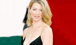 Cynthia Watros HQ wallpapers