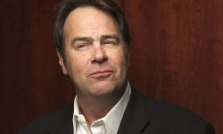 Dan Aykroyd HQ wallpapers
