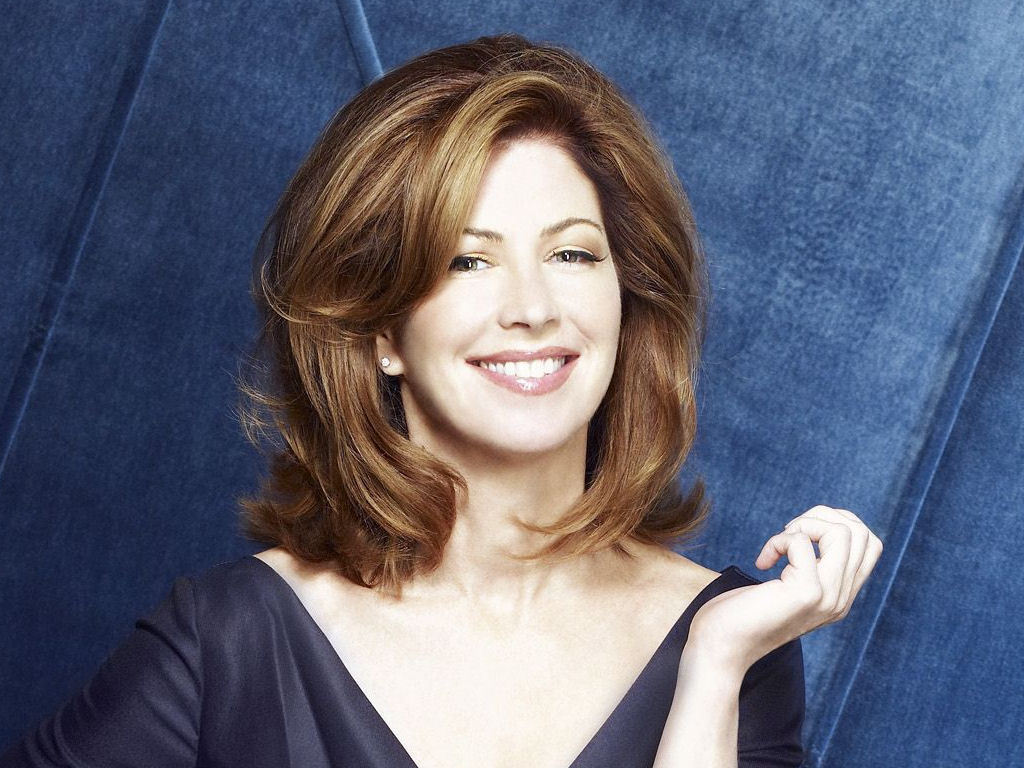 Dana Delany HQ wallpapers