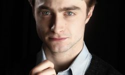 Daniel Radcliffe HQ wallpapers