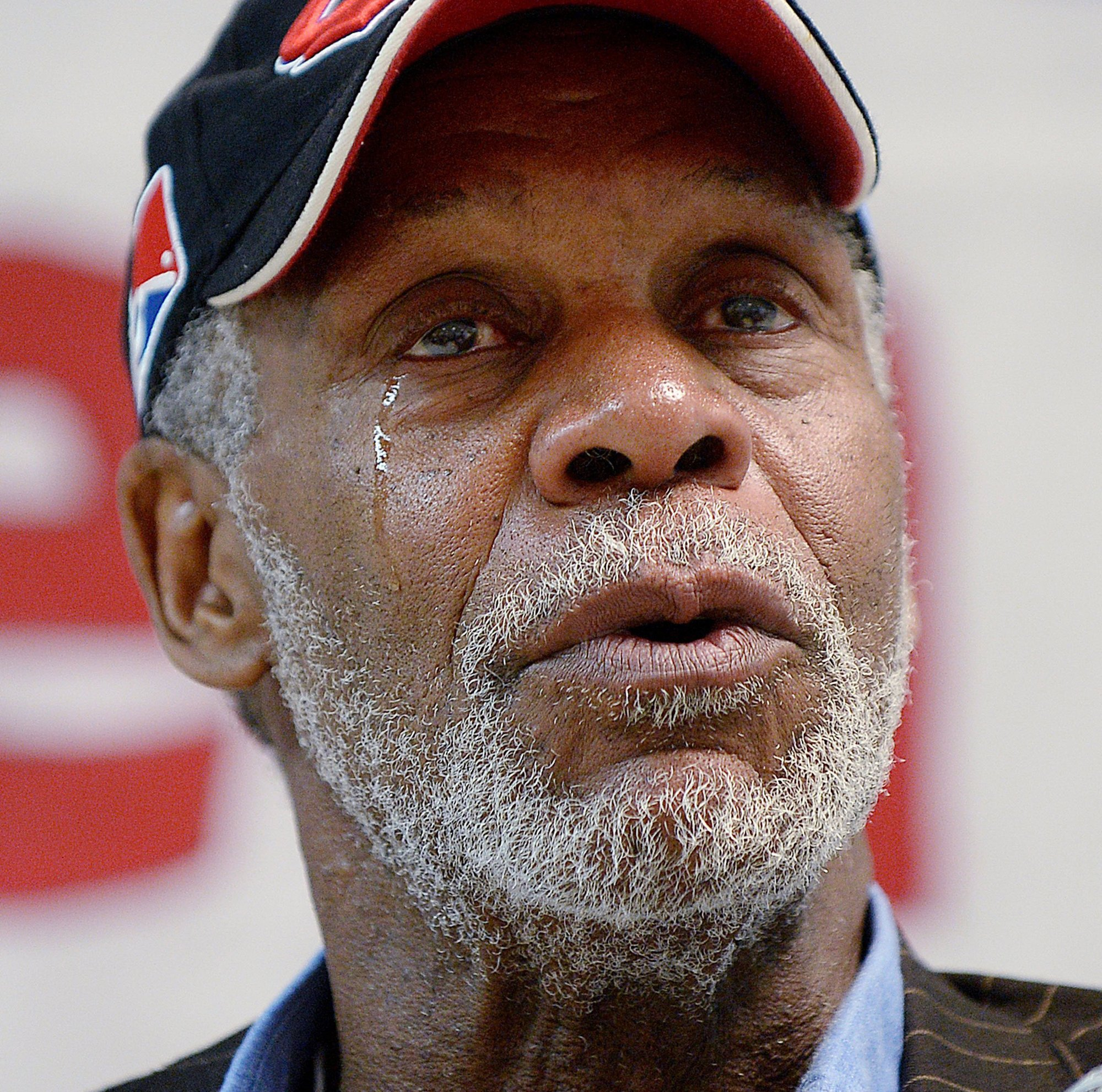 Danny Glover HQ wallpapers