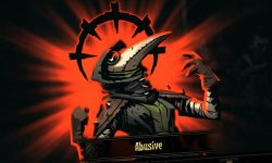Darkest Dungeon: Plague Doctor HD pics