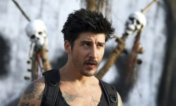 David Belle HQ wallpapers