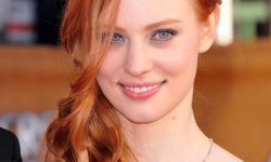 Deborah Ann Woll Desktop wallpapers