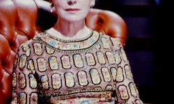 Deborah Kerr HQ wallpapers