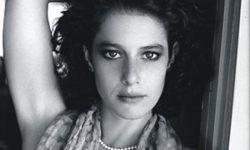 Debra Winger HQ wallpapers
