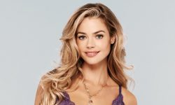 Denise Richards HQ wallpapers