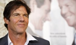 Dennis Quaid HQ wallpapers