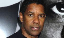 Denzel Washington HQ wallpapers