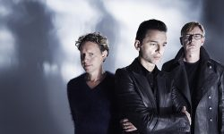 Depeche Mode HQ wallpapers