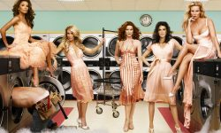 Desperate Housewives HQ wallpapers