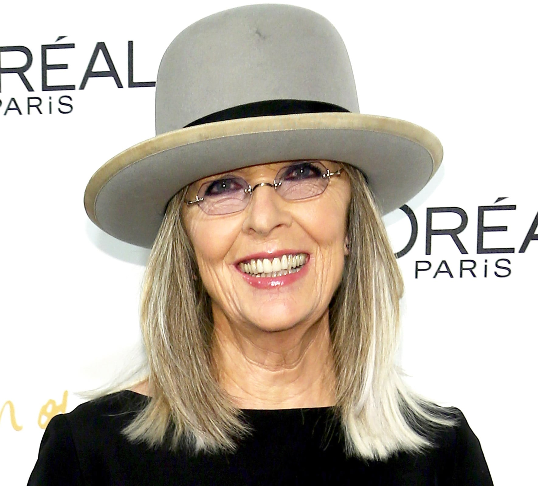 Diane Keaton HQ wallpapers