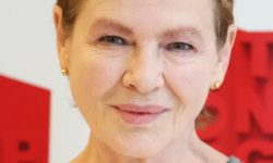 Dianne Wiest HQ wallpapers