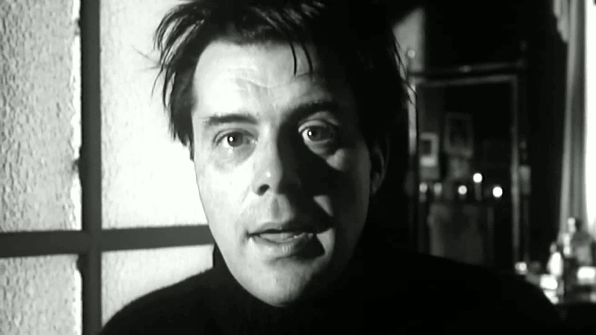 Dirk Bogarde HQ wallpapers
