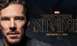 Doctor Strange HQ wallpapers