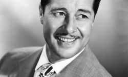 Don Ameche HQ wallpapers