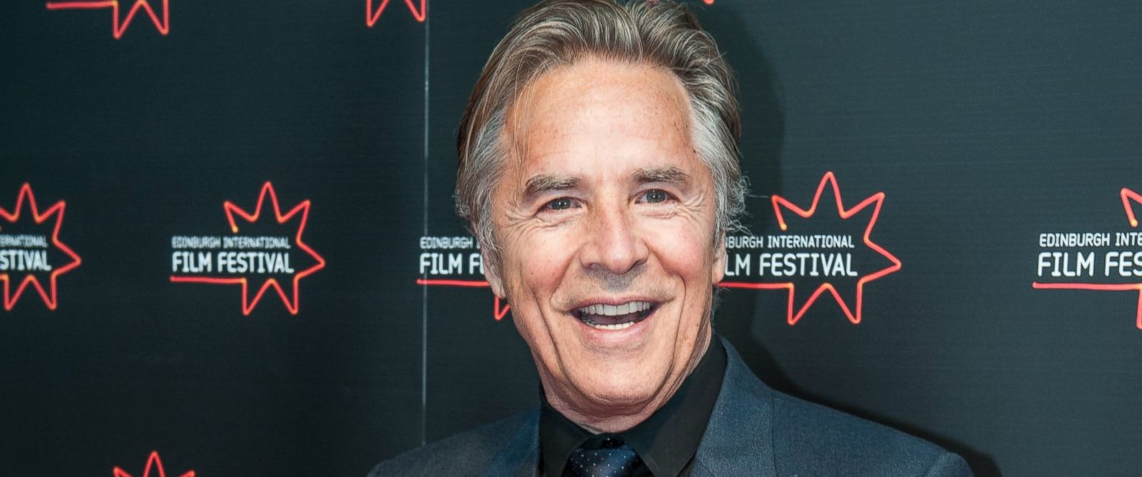 Don Johnson HQ wallpapers