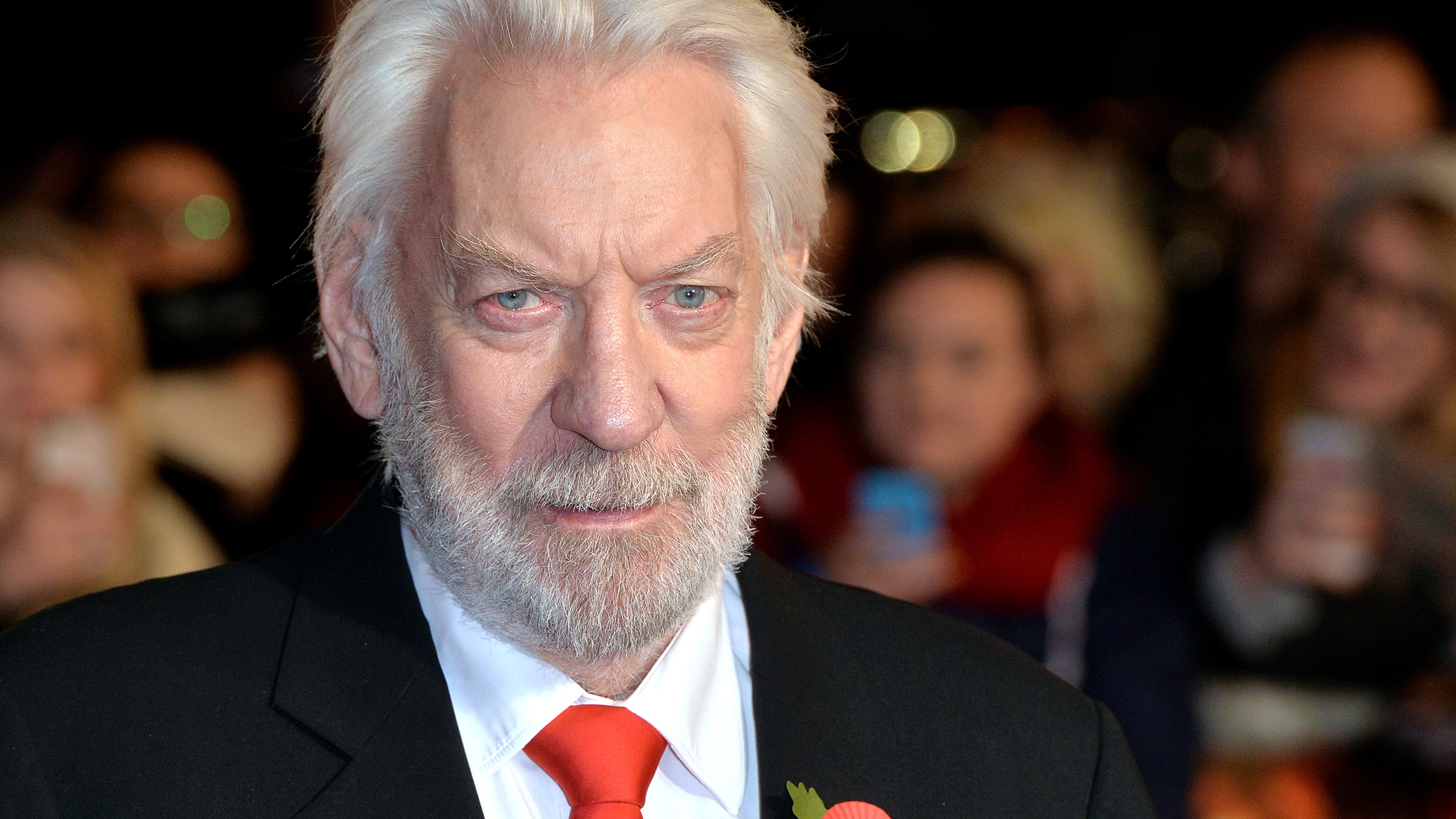 Donald Sutherland HQ wallpapers