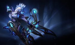 Dota2 : Drow Ranger HQ wallpapers