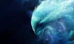 Dota2 : Morphling HQ wallpapers