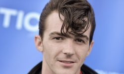 Drake Bell HQ wallpapers