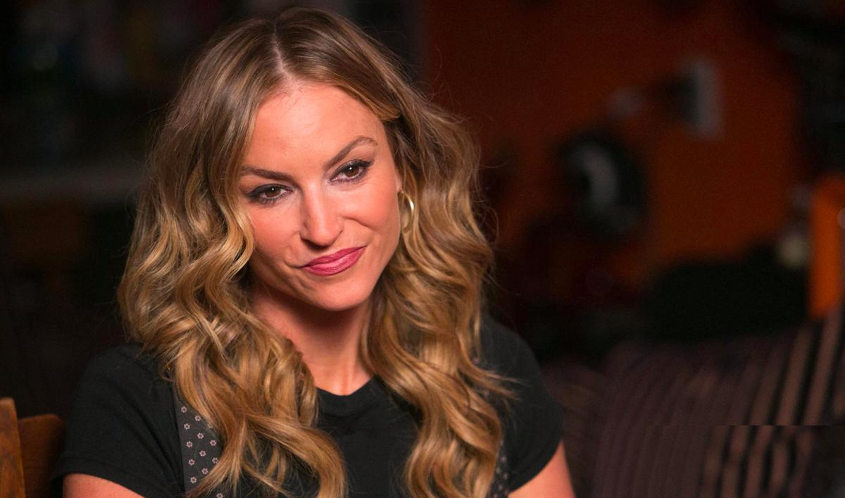 Drea De Matteo HQ wallpapers