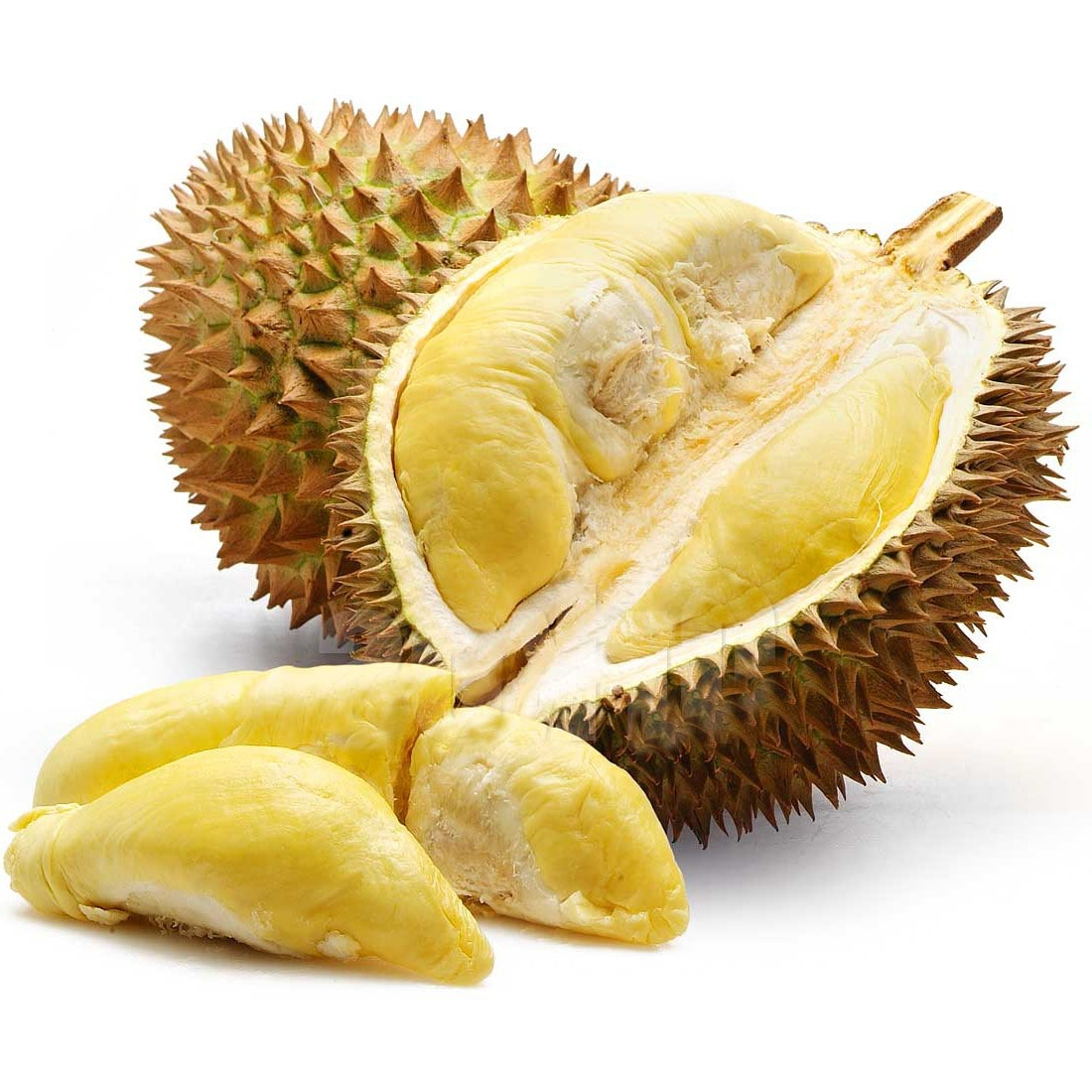 Durian HQ wallpapers